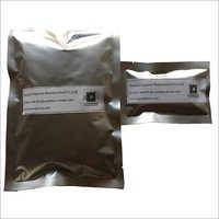 Benazepril Hydrochloride API