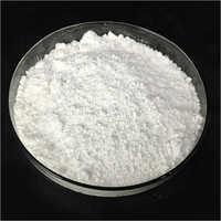 Calcium Citrate Powder
