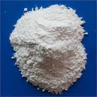 Ethyl Paraben Powder