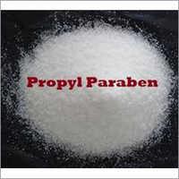 Propyl Paraben Powder