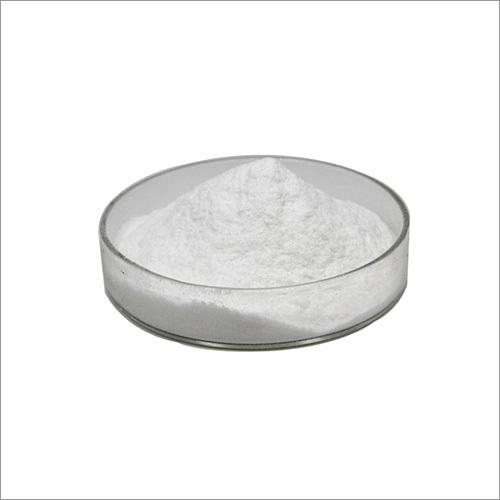 Climbazole Powder