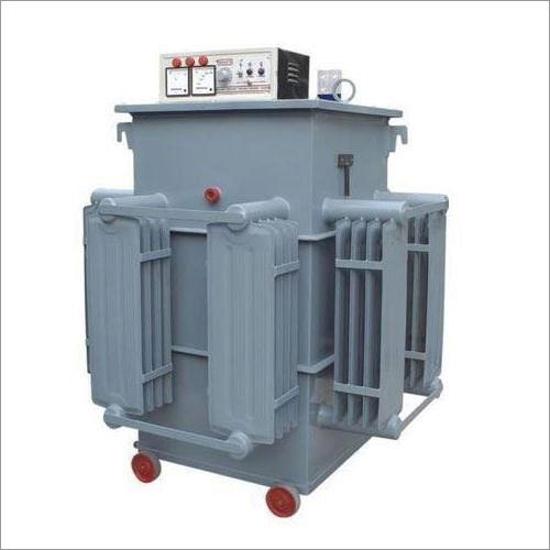 Three Phase Rectifier Transformer