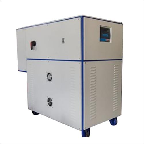 100 Kva Servo Voltage Stabilizer With Isolation