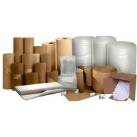 Epe Foam Sheets, Fitments and Rolls