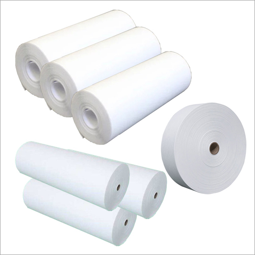 SMS PP Melt Blown Fabric Making Machine