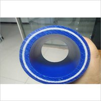 RTP Non Metallic Winding Flexible Pipe Production Line