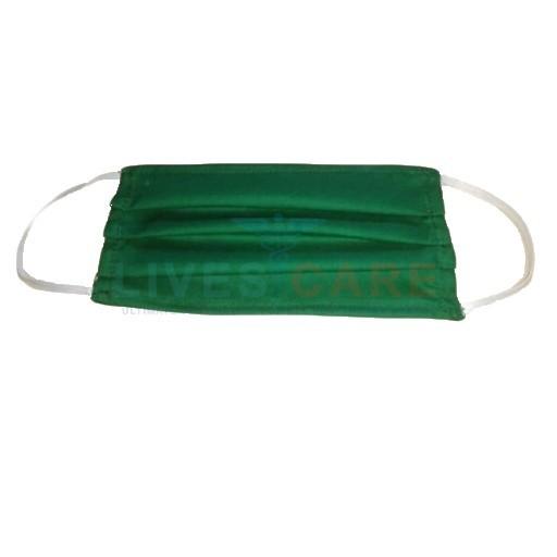 Surgical Mask (Reusable)