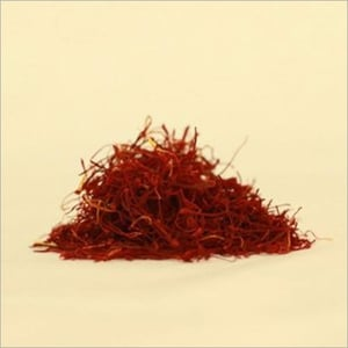 10gm Iranian Saffron