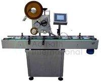 Ampoule Labeling Machine for 1ml/2ml/3ml/5ml/10ml/20ml/25ml ampoules