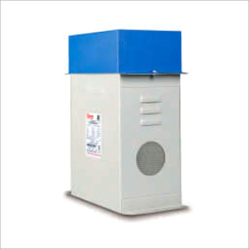 Box Var Heavy Duty MPP Capacitor