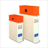 APP Film Capacitor