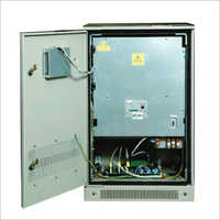 Power Conditioning Equipment