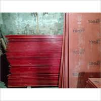 Waterproof Film Faced Shuttering Plywood