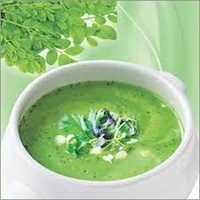 Moringa Instant Soup Mix