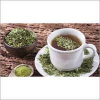Moringa Health Mix