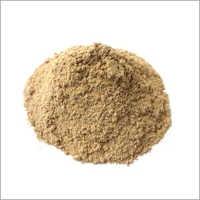 Moringa Bark Powder