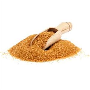 Nattu Sarkarai ( Jaggery powder ) caramel sugar