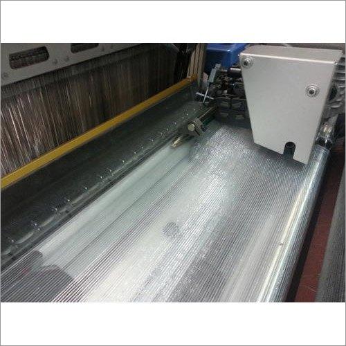 Industrial Rapier Loom Machine
