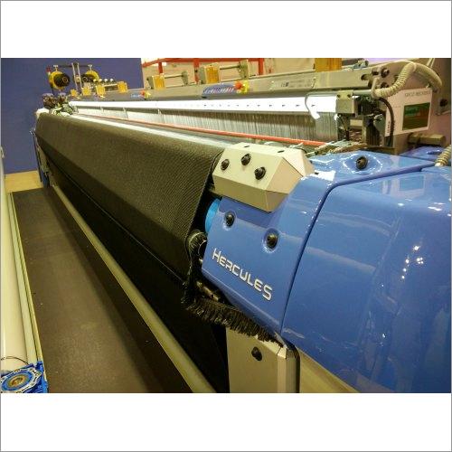 Technical Textile Weaving Machine