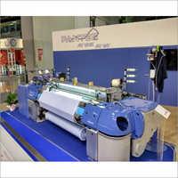 Textile Weaving Loom Machine