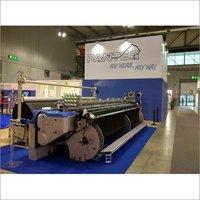 Geo Textile Weaving Rapier Loom Machine