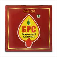 500g GPC  Hing Crystals