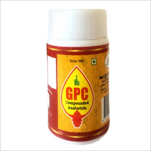 25 GM Hing Powder