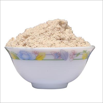 GPC Special Powder