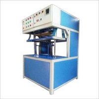 Battery Heat Sealing Machine