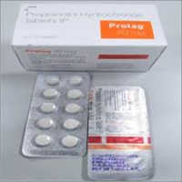 20 MG Protag Beloc Tablets