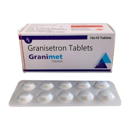 Granisetron Tablets