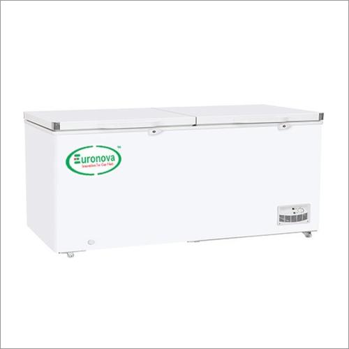 650 Ltr Euronova Chest Freezer