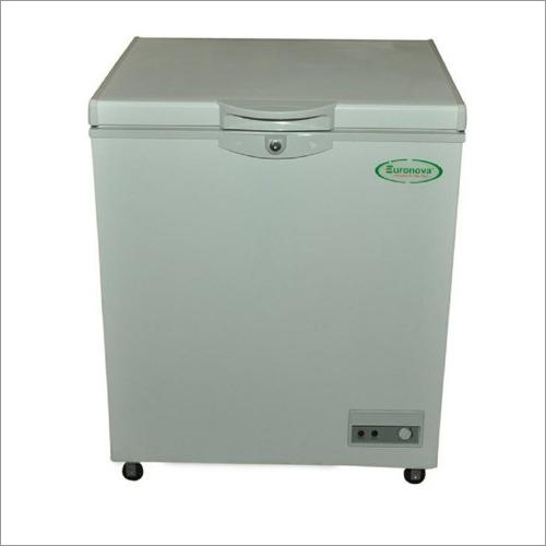 300 L Euronova Chest Freezer