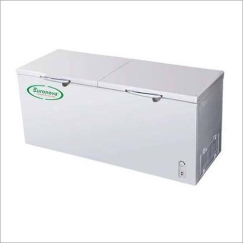 550 Euronova Chest Freezer