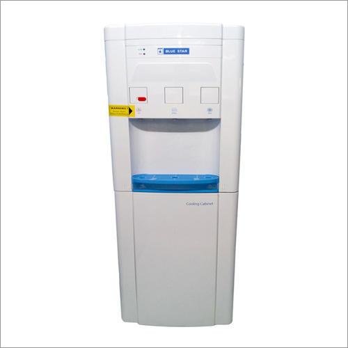 Blue Star Drinking Water Dispenser
