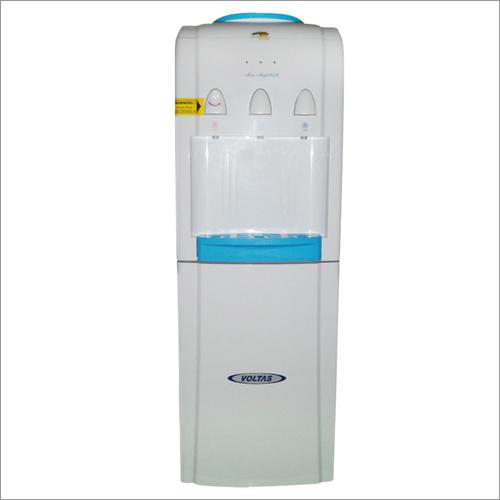 304 Voltas Water Dispenser