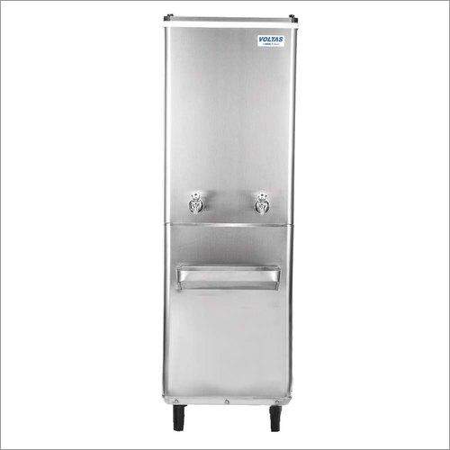 Voltas 150 Fss Water Cooler