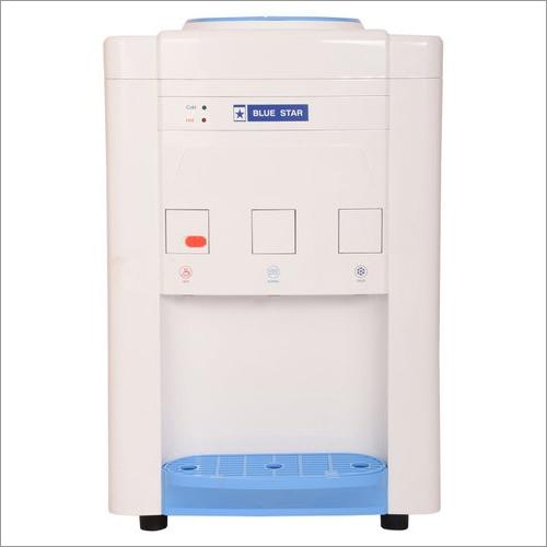 Blue Star Table Mount Water Dispenser