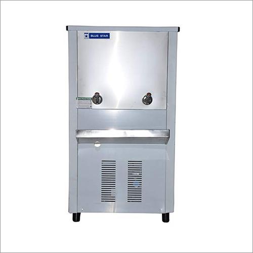 80 L Blue Star Water Cooler