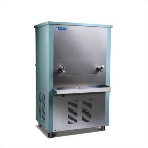 120 Ltr Blue Star Water Cooler
