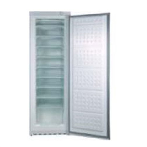 150 Ltr Euronova Medical Freezer