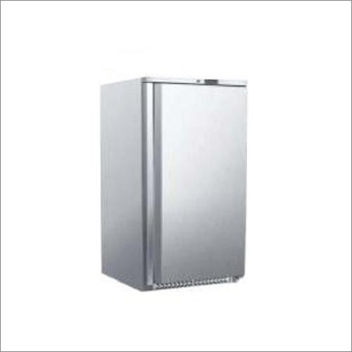 200 Ltr Euronova Medical Freezer