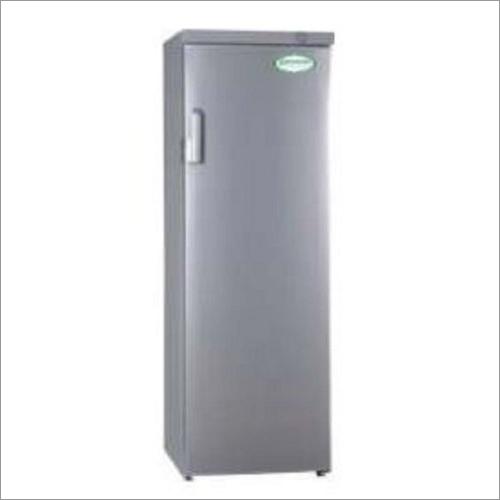345 Ltr Euronova Medical Freezer