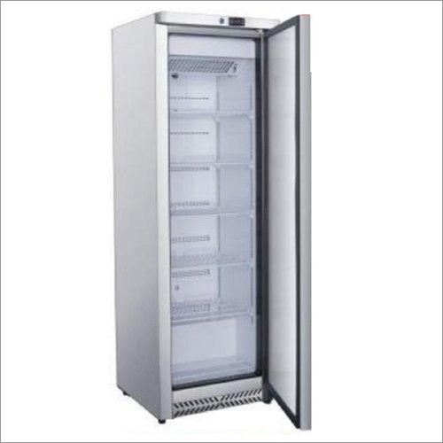 Euronova Medical Freezer
