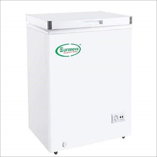 120 Ltr Euronova Chest Freezer