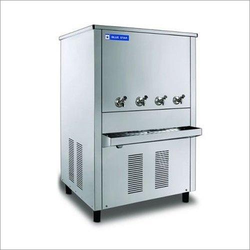 380 Ltr Blue Star Water Cooler