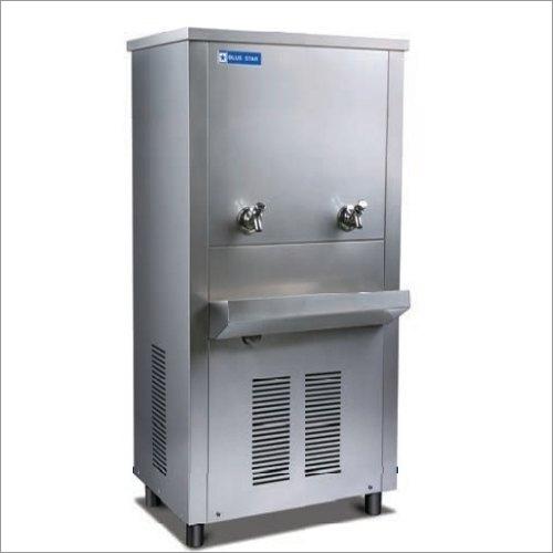 304 80 Ltr Blue Star Water Cooler