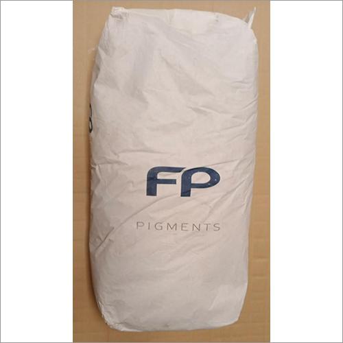 FP Pigment