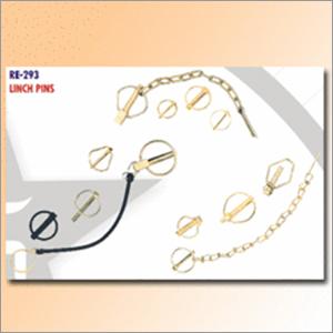 Tractor Parts (stablieser Chains)