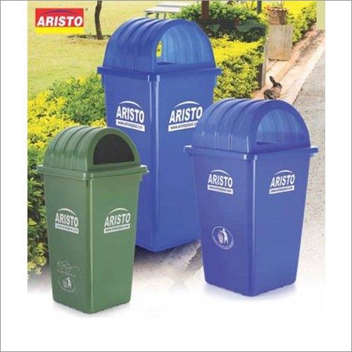 Aristo Plastic Dustbin